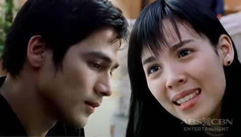 TV Patrol: Piolo-Claudine reunion project, mukhang matutuloy na ayon sa panayam kay Claudine Image Thumbnail
