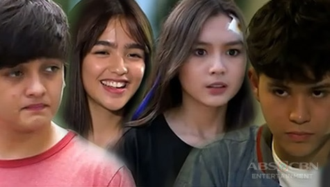 TV Patrol: The Gold Squad, itatampok sa family-drama series ngayong 2021
