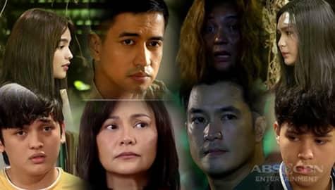 TV Patrol: Star-studded cast, tampok sa Huwag Kang Mangamba Image Thumbnail