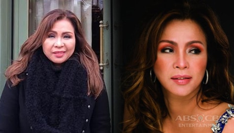 TV Patrol: OPM Icon at Jukebox Queen na si Claire Dela Fuente, pumanaw na sa edad na 63 Image Thumbnail
