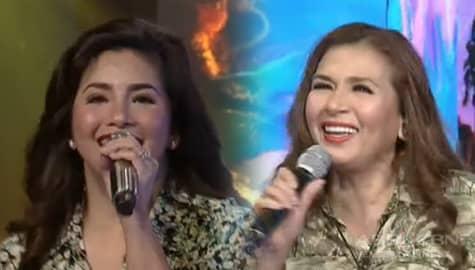TV Patrol: Pagbabalik live ng ASAP Natin 'To, certified trending Image Thumbnail