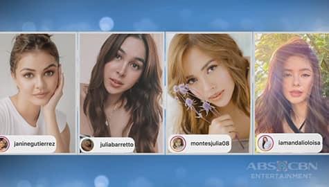 """TV Patrol: Netizens, kanya-kanyang hula at hiling sa mga posibleng bibida sa Pinoy adaptation ng """"The World of the Married"""" Image Thumbnail"""