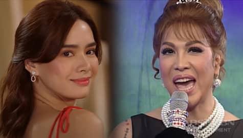 TV Patrol: Mga bagong programa, alok sa first anniversary ng Kapamilya Channel Image Thumbnail