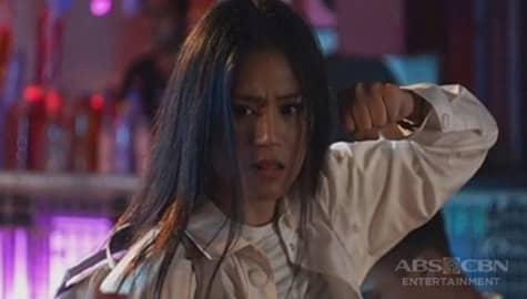 TV Patrol: Produksyon ng 'My Sassy Girl' ni Toni Gonzaga, malapit nang matapos Image Thumbnail