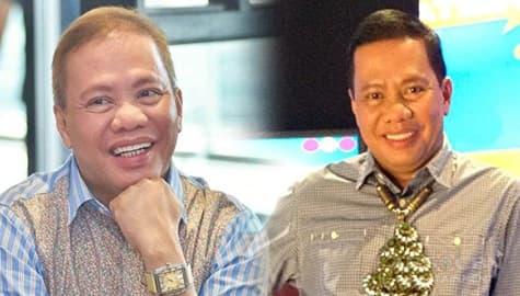 TV Patrol: Komedyanteng si Shalala, pumanaw na sa edad na 61