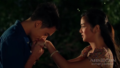 WATCH: My Sunset Girl Official Trailer Image Thumbnail