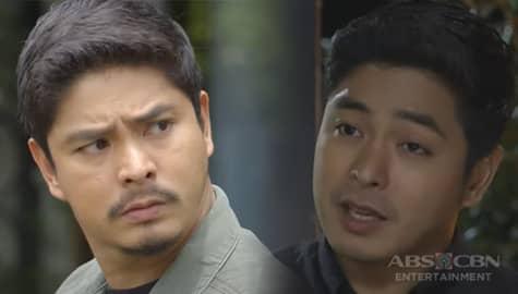 TV Patrol: FPJ's Ang Probinsyano, isa sa mga umaani ng record-breaking concurrent views sa Kapamilya Online Live Image Thumbnail