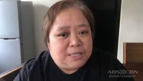 TV Patrol: Feelmaking productions, nilinaw ang isyu na nagpasok sila ng mga sasakyan na walang permit mula sa Baguio LGU Image Thumbnail