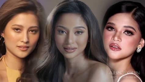 TV Patrol: Miss Universe Philippines, inanunsyo na ang final 30 candidates Image Thumbnail