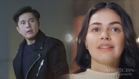 TV Patrol: Pilot ng Marry Me, Marry You, trending Image Thumbnail