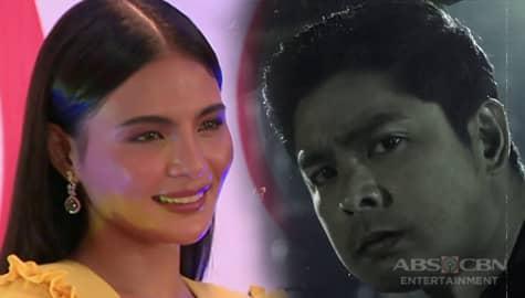 """TV Patrol: Lovi, game pumasok sa """"FPJ's Ang Probinsyano"""" at sa pag-remake ng """"Ang Panday"""" Image Thumbnail"""