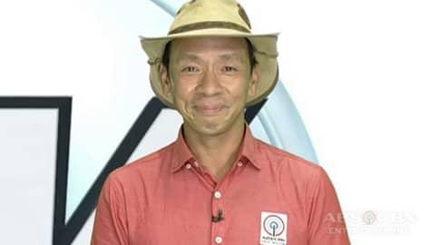 'Hanggang sa muli': Kuya Kim, nagpaalam na sa TV Patrol
