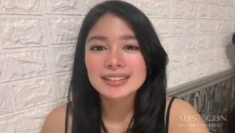 TV Patrol: Kantang 'Sakalam' ni Gigi De Lana, number one sa fresh finds playlist ng Spotify Philippines Image Thumbnail
