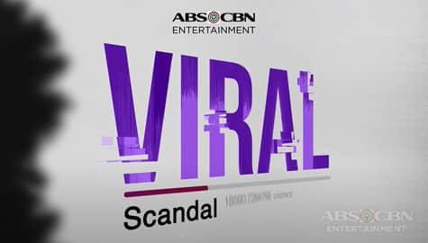 #ViralScandal FULL TRAILER  Thumbnail