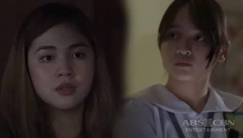 Click Like Share: Janice, gagawin ang lahat para kay Joan | Barter Thumbnail