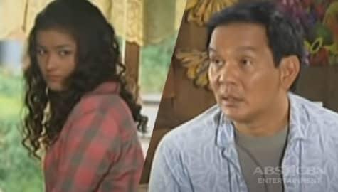 Forevermore: Mang Bubs, kinausap si Agnes tungkol sa nararamdaman niya para kay Xander Image Thumbnail