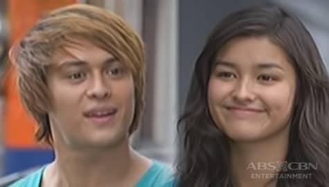 Forevermore: Xander at Agnes, nag-aabang sa result ng kanilang proposal Image Thumbnail