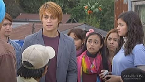 Forevermore: Xander, may masamang balita sa kanyang pagbabalik sa La Presa  Image Thumbnail