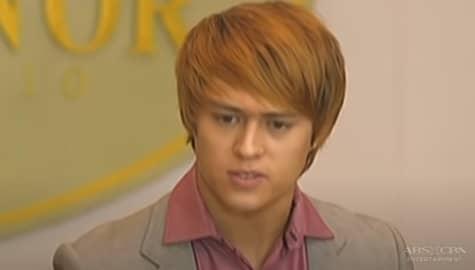 Forevermore: Xander, ipinaglaban ang karapatan ng kanyang ina  Image Thumbnail