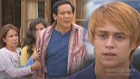 Forevermore: Xander, hindi na bibilhin ang La Presa Image Thumbnail