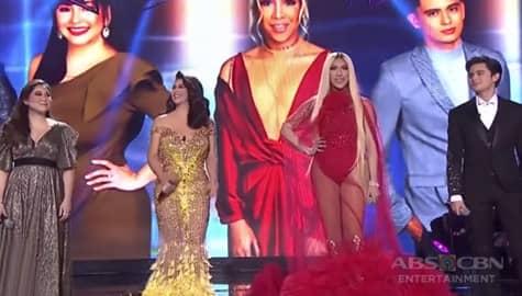Idol Philippines 2019 Finale: Idol Judges, nagpasalamat sa suporta ng lahat Thumbnail