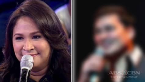 GGV Throwback: Janice De Belen, inamin kung sino ang first love niya Thumbnail
