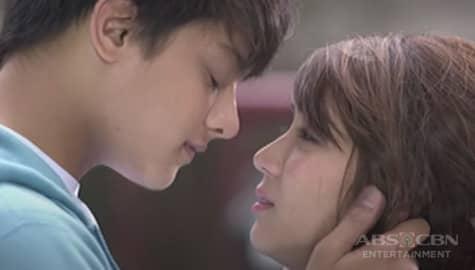 BALIKAN: Daniel, nag-propose kay Kathryn sa finale ng Got To Believe Image Thumbnail