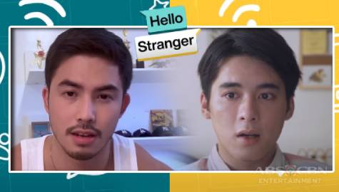 WATCH: Hello Stranger Episode 4 in 6 minutes Thumbnail
