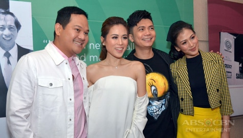 WATCH: Home Sweetie Home MediaCon Highlights Image Thumbnail