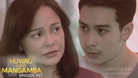 Huwag Kang Mangamba: Deborah, pumayag na sa plano ni Maximo | Episode 57 Image Thumbnail