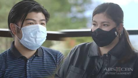 Iba 'Yan: Paano hinarap ni Nathan ang pagkakaroon ng Bipolar disorder? Image Thumbnail