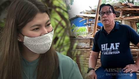 Iba 'Yan: Ang kwento ng pagbabagong buhay ng mga dating bilanggo Image Thumbnail