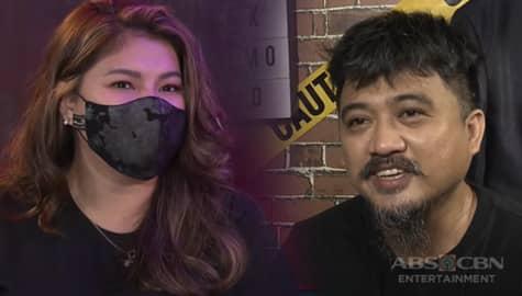 Iba 'Yan: Magician na si Supremo, nag-aalala sa kinabukasan ng kanyang karera dahil sa pandemya Image Thumbnail