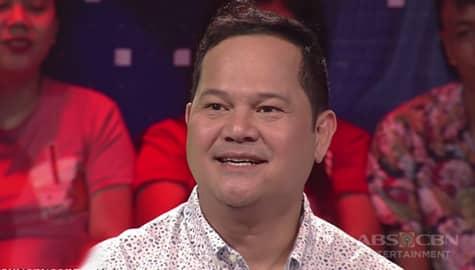 """I Can See Your Voice: Bayani, sinabi kung ano ang tawag sa """"head of the mic"""" Image Thumbnail"""