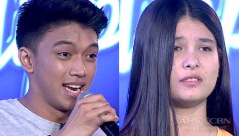 Idol Philippines 2019 Auditions: Episode 1 Recap Image Thumbnail