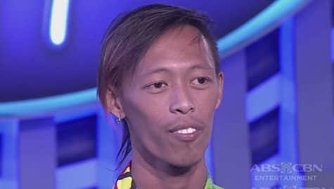 Idol Philippines 2019 Auditions: Whamos, nabigo na makuha ang boto ng mga Judges Image Thumbnail