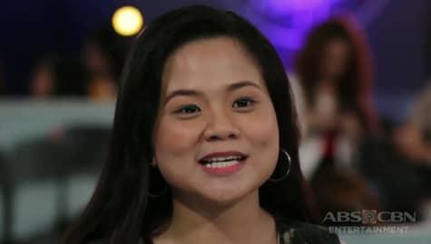 Idol Philippines 2019 Auditions: Meet Samantha Cruz from Naga City Image Thumbnail