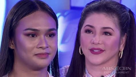 Idol Philippines 2019 Auditions: Idol Judges, binigyan ng second chance si Jeremiah Torayno Image Thumbnail