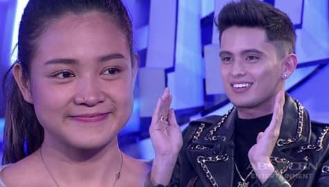 Idol Philippines 2019 Auditions: Idol Judges, pinuri ang performance ni Vanya Image Thumbnail