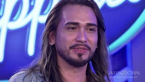 Idol Philippines 2019 Auditions: John, nabigo na makuha ang boto ng mga Judges Image Thumbnail