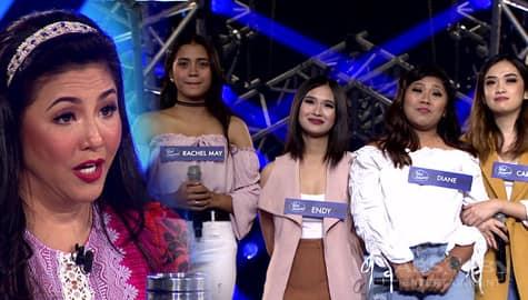 "Theater Round: Soul Effection impresses Judges with Lani Misalucha's ""Tila""   Idol Philippines 2019 Image Thumbnail"