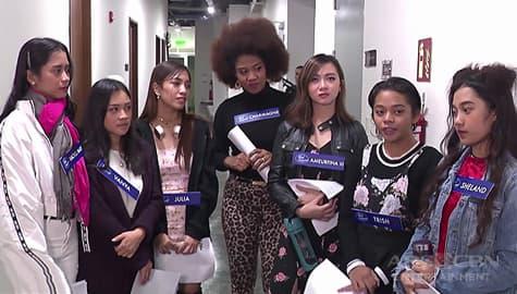 Idol Philippines 2019: Meet the Kamikazee Group - Do or Die Round Image Thumbnail