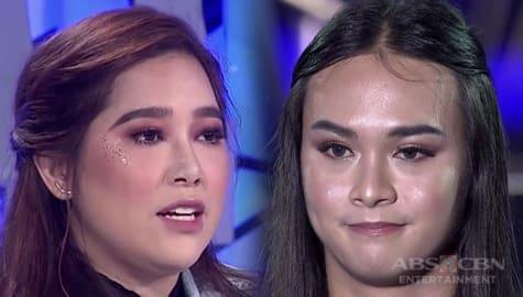 Idol Philippines 2019: Idol Judges, humanga sa performance ni Jeremiah Image Thumbnail