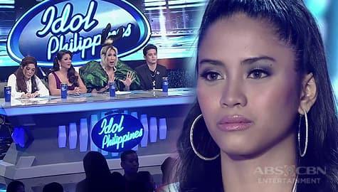 Idol Philippines 2019: Idol Judges, humanga sa performance ni Rachel Image Thumbnail