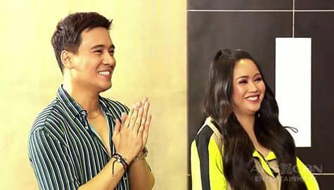 Idol Philippines 2019: The Music Of Erik Santos & Yeng Constantino Image Thumbnail