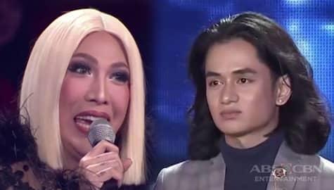 Idol Philippines 2019 Finale: Idol Judges, humanga sa performance ni Miguel Image Thumbnail