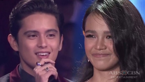 Idol Philippines 2019 Finale: Idol Judges, pinuri ang performance ni Zephanie Image Thumbnail