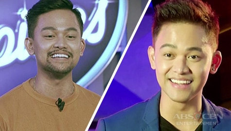 Idol Philippines 2019 Finale: Lance Busa Journey Image Thumbnail