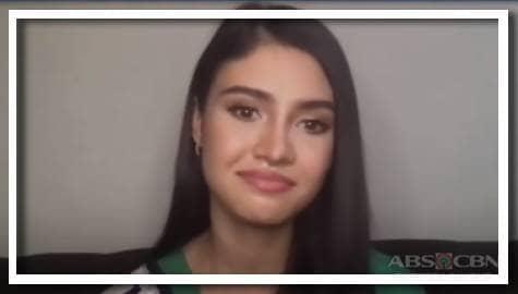 I Feel U: Rabiya Mateo, pinipigilang maiyak habang ikinukwento ang hirap na pinagdaanan niya sa buhay Thumbnail