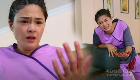 Init Sa Magdamag: Rita, nakunan! Image Thumbnail